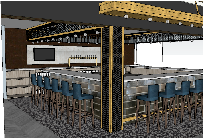 Goodfellas Pizzeria_bar rendering.PNG