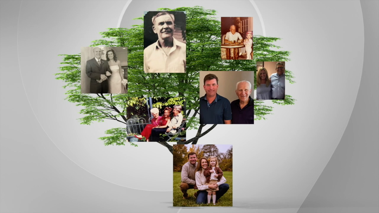 Heart Family Tree.png