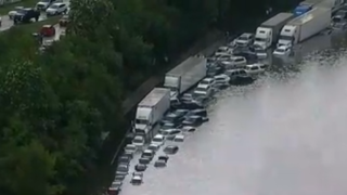 cars stuck in flood waters.PNG