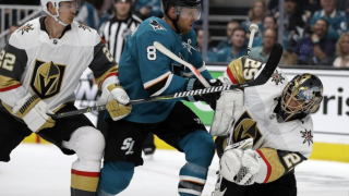 Golden Knights lose Game 1 in San Jose_2019.PNG
