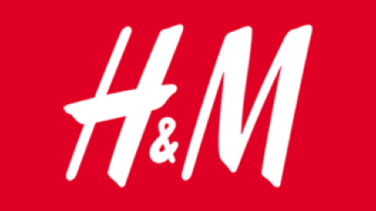 H&M expected to offer big sales