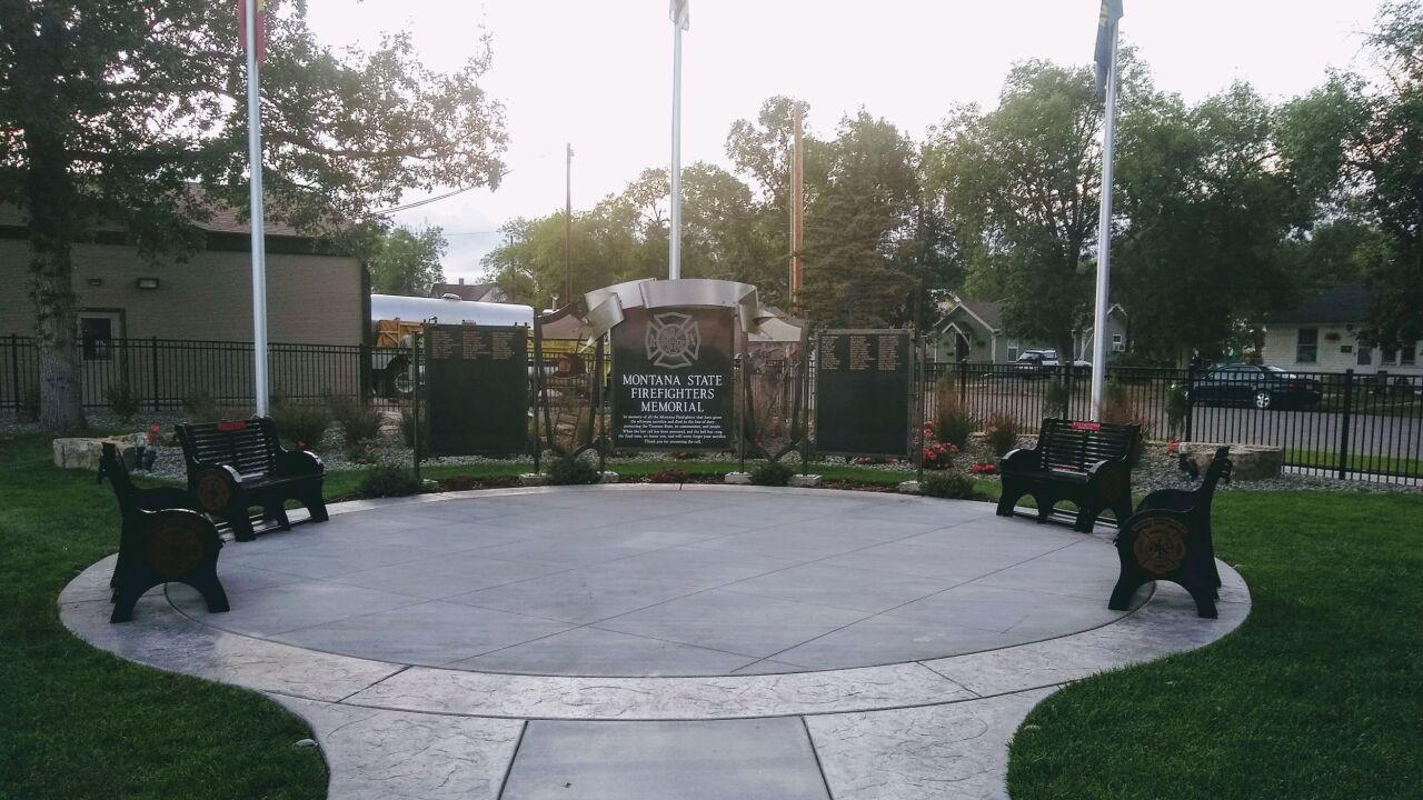 montana firefighters memorial.jpeg