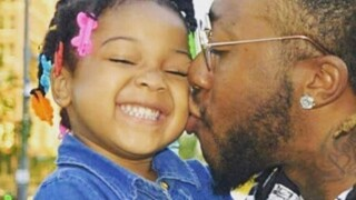 Cuyahoga County Executive outlines DCFS plan following death of 4-year-old Aniya Day-Garrett