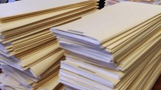 Massive document leak reveal offshore accounts