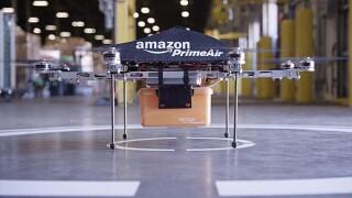 AmazonDrone.jpg
