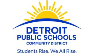 Detroit public schools suspending all in-person instruction due to rise in COVID-19 cases