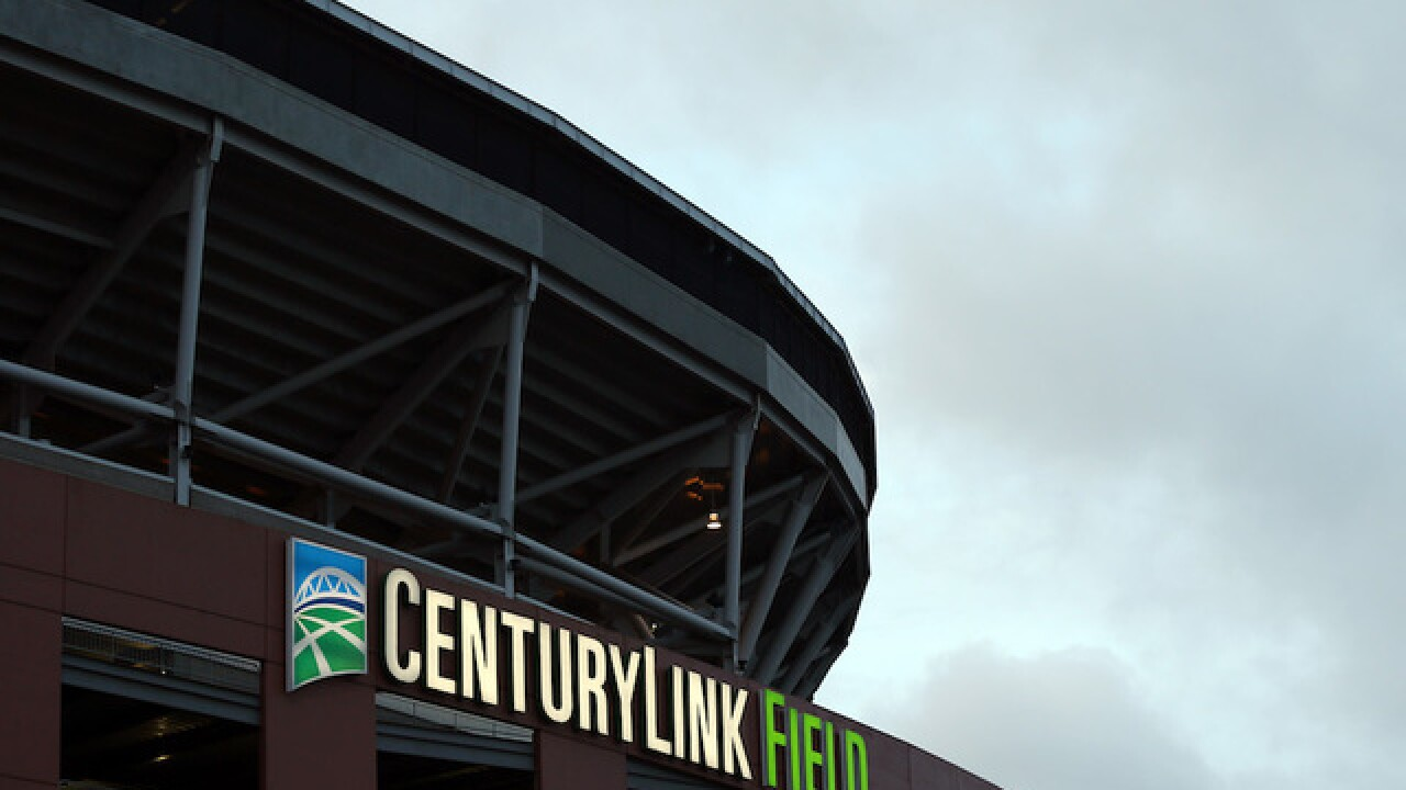 CenturyLink to buy Level 3 for $24B