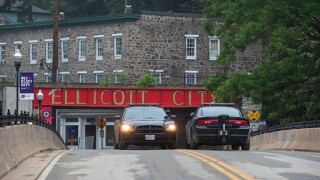 ellicott city.jpg