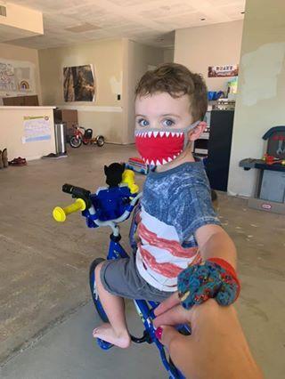 shark_face_mask_for_kids