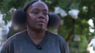 Richmond mother of 6, along with thousands of others, at risk of eviction due to COVID-19