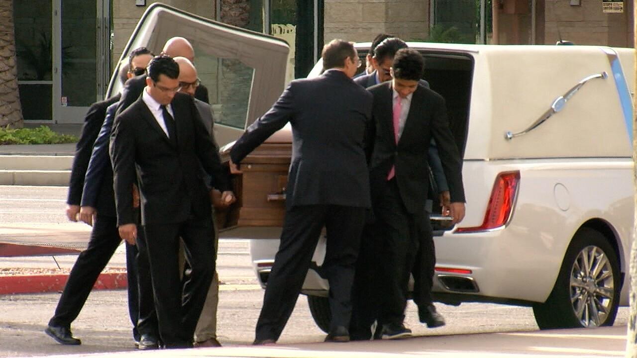 Pastor Funeral 1.jpg