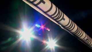 PD: Woman hit, killed at 32nd Ave/Indian School