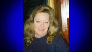 Obituary: Dawn Marie Jasinski