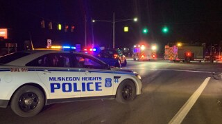 muskegon-heights-police