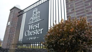 West Chester sign.jpg