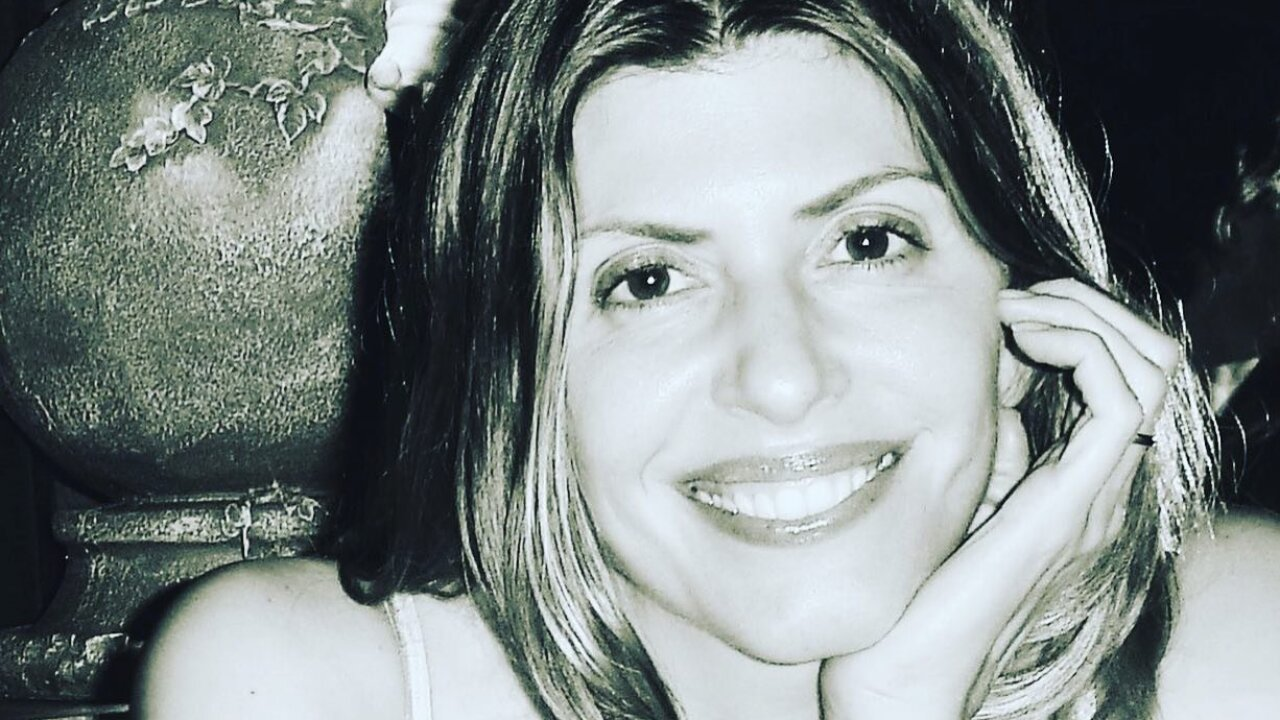 Jennifer Dulos: Where is the missing Connecticut mother?