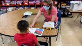 covid-classroom-HILLSBOROUGH-COUNTY-SCHOOLS.jpg