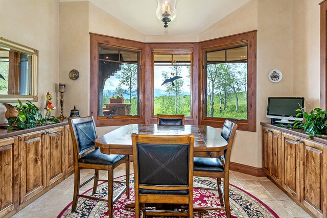 GALLERY: Live off-grid at this $2.95M Wolcott home