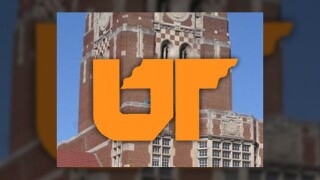 UT Chancellor Beverly Davenport Fired