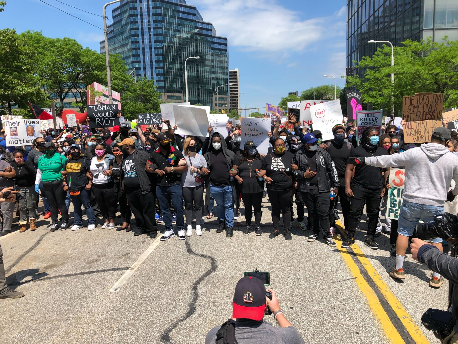 Cleveland Racial Injustice Protest 7.jpg