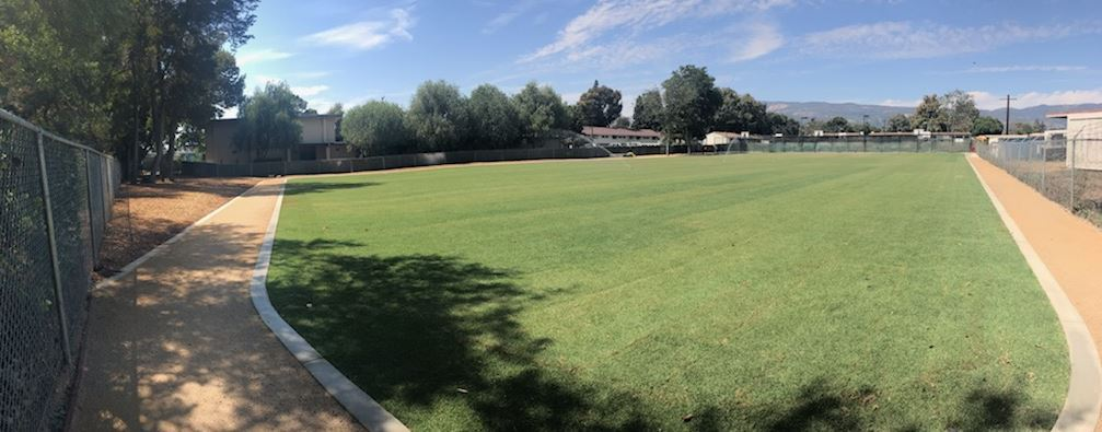 Goleta multi-purpose park after.JPG