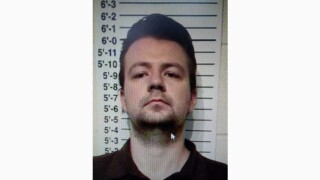 Gallatin Co. man admits distributing child porn, sentenced to prison for more than 19 years