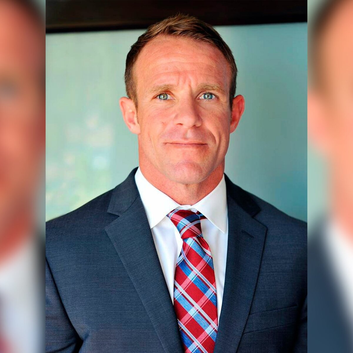 Navy SEAL Pleads Not Guilty To Charge Of Killing Wounded