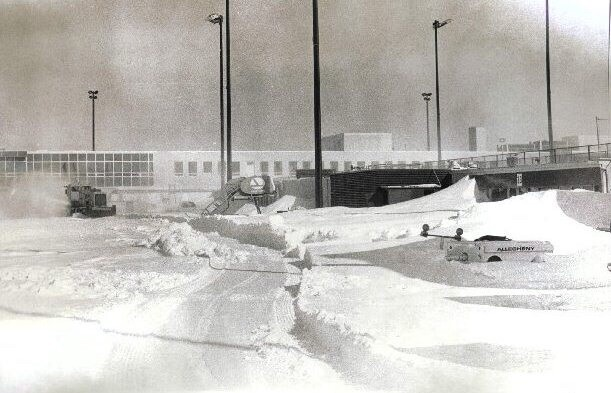 Blizzard of 78.jpg