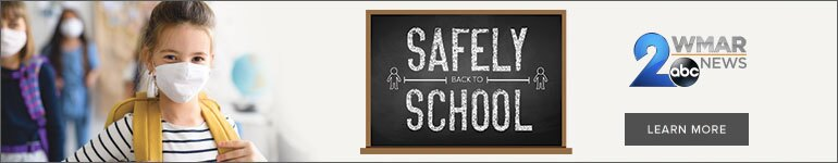 school banner.jpg