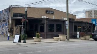 Carson's.jpg