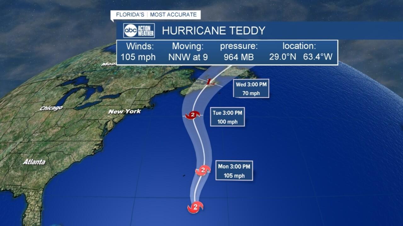 hurricane-teddy-1.jpg