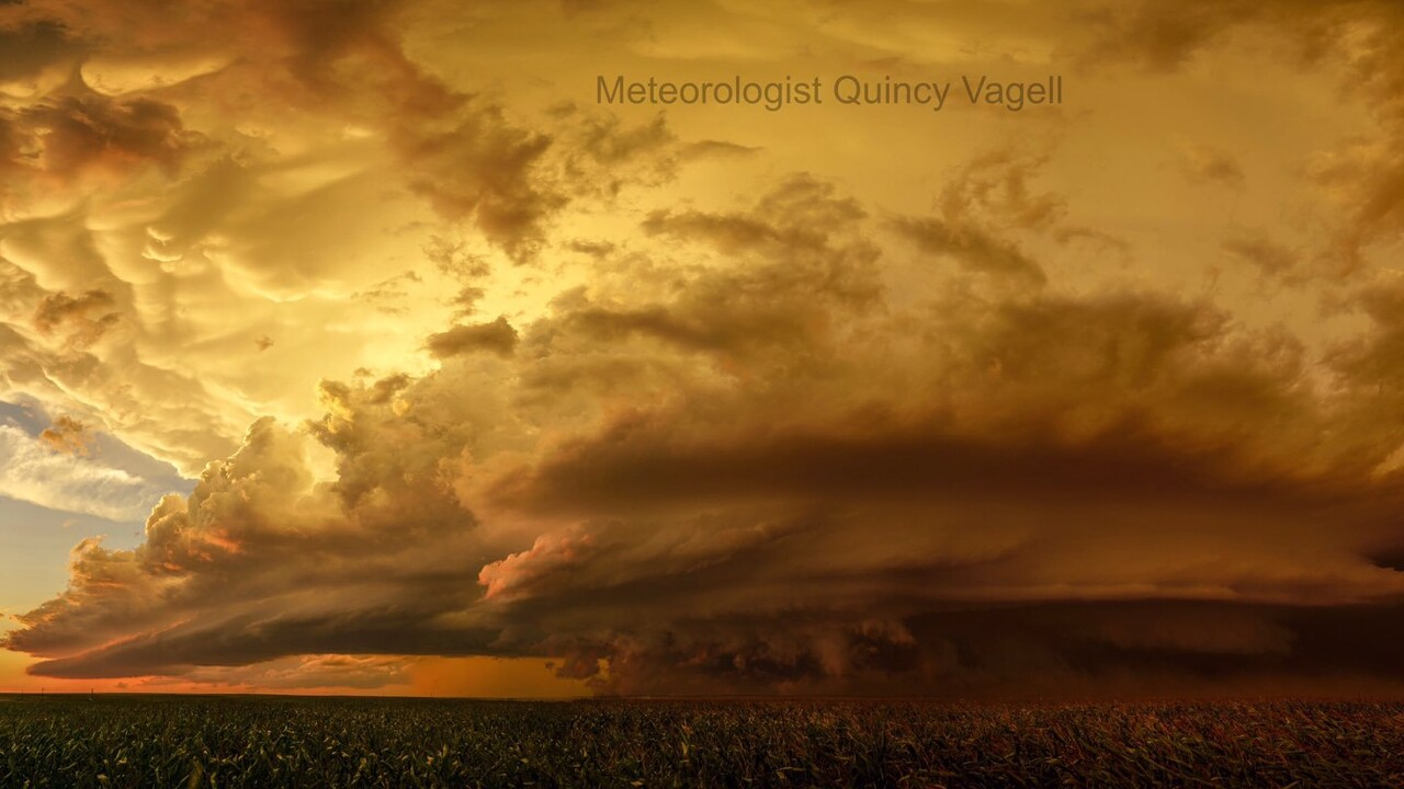 Supercell Cheyenne Wells Quincy Vagell.jpg