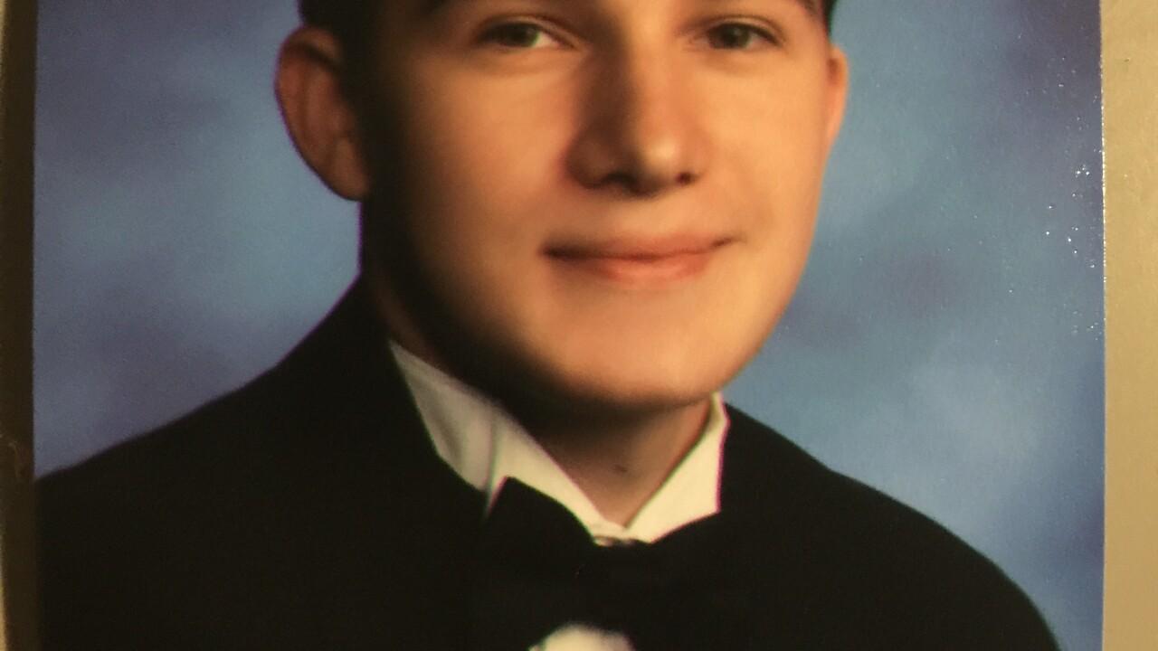 Scott Cummings (Landstown High School and Governor's STEM Academy).jpg