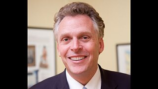 Governor Terry McAuliffe's full State of the Commonwealthaddress