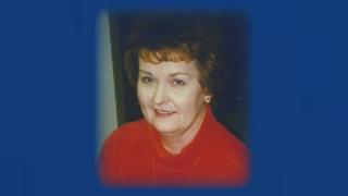 Shirley Elizabeth Carlson 1946 ~ 2021