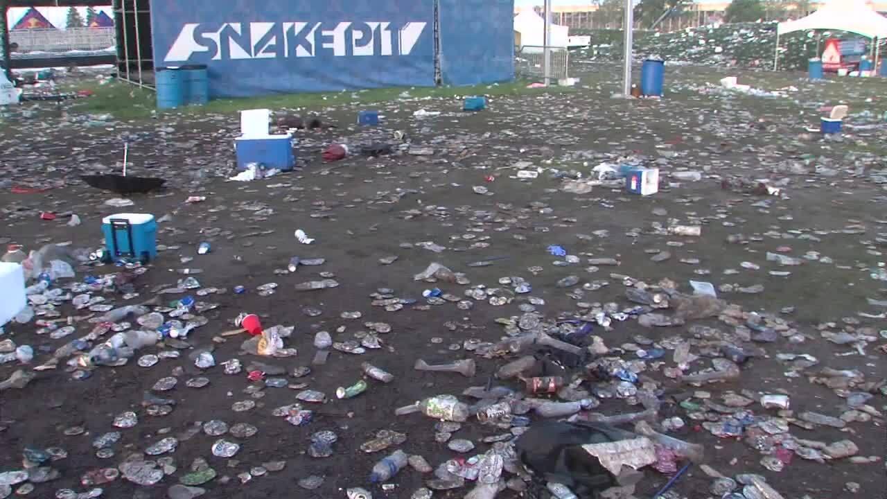 Indy 500 SnakePit Trash (5).jpg