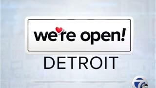 We're open new.jpg