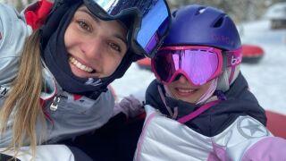 visa ski workers