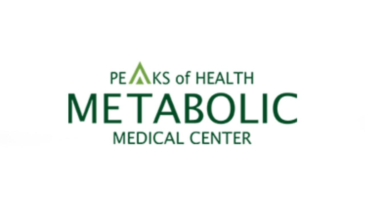 peaks of health logo.jpg