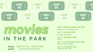 Movies-in-the-Park-2021-Schedule.png