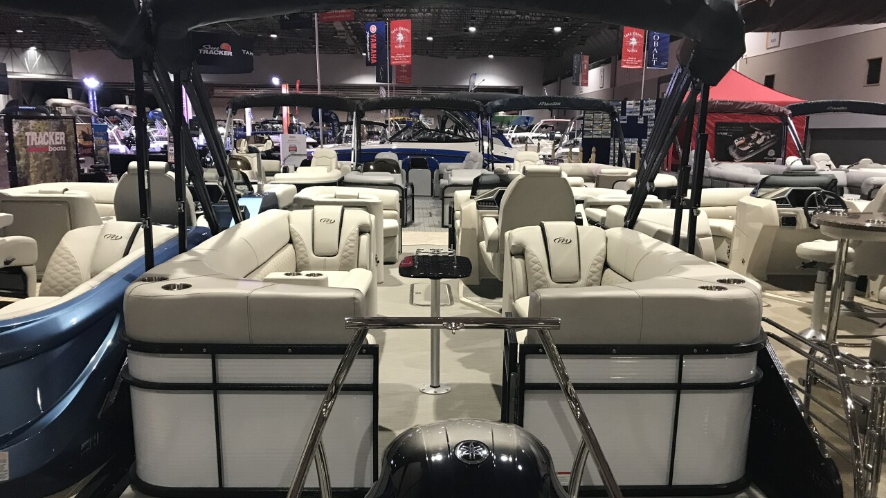 kc boat show.jpeg