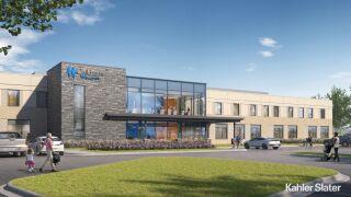 Appleton Clinic Rendering 2.jpg