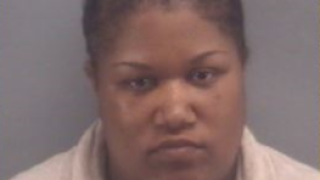 Virginia Beach Police arrest grand larcenysuspect