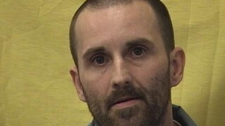 Inmate apparently strangled in Warren County cell with 1 month left on sentence