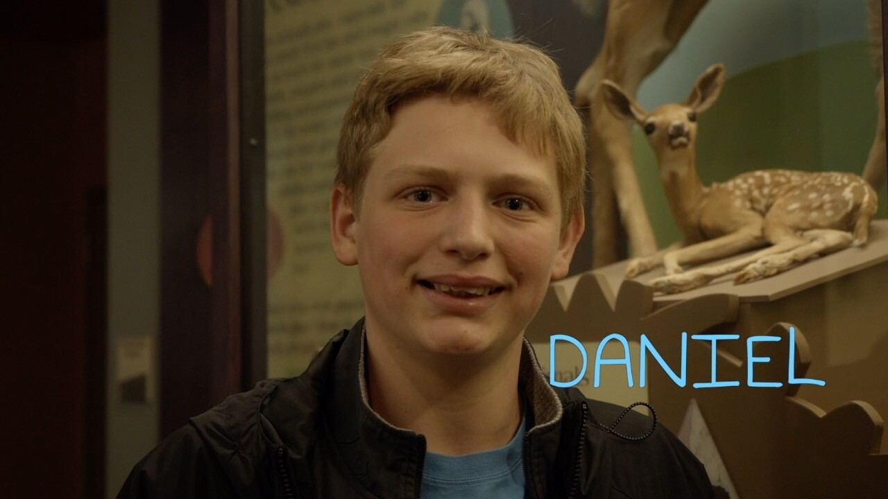 DANIEL Picture.jpg