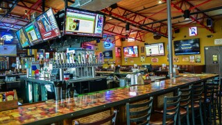 Cold Beers & Cheeseburgers opening in Glendale delayed