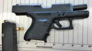 loaded gun at bwi.jpeg