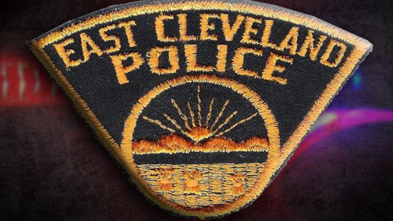 Woman found dead from blunt force trauma behind hotel in East Cleveland