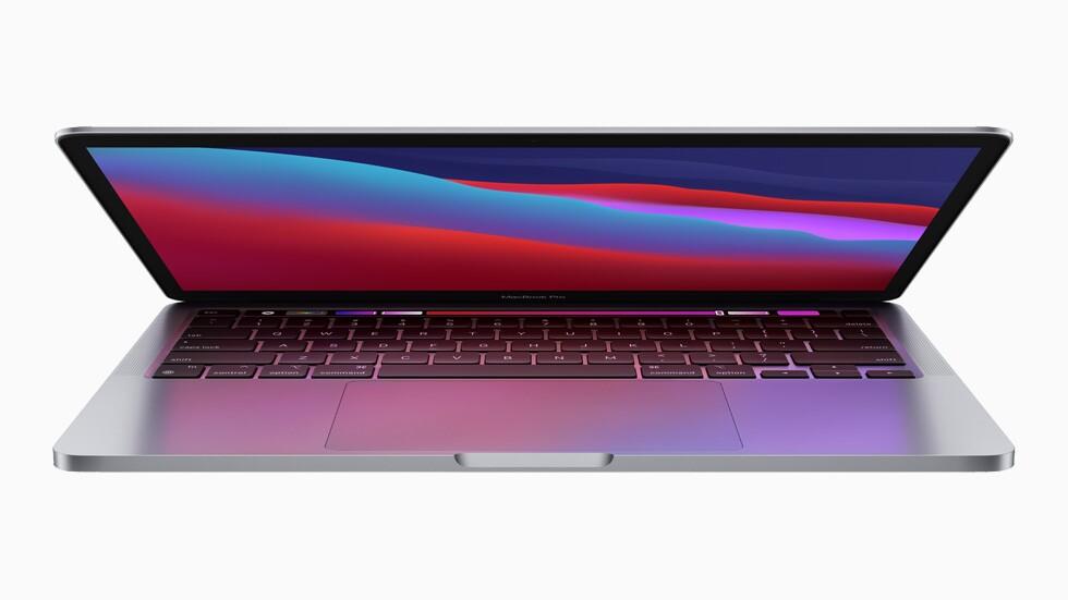 Apple_new-macbookpro-wallpaper-screen_11102020_big.jpg.large.jpg