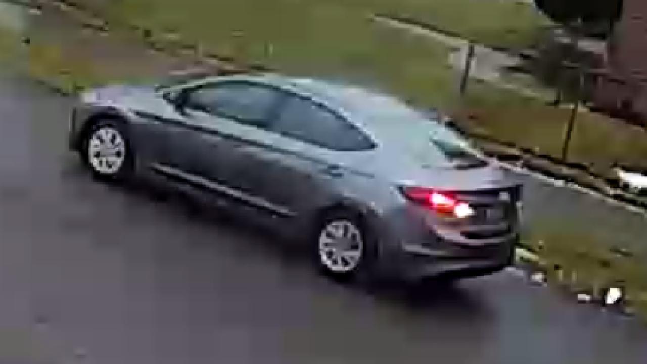 suspect 2 vehicle 15000 Stout.png